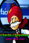 Chacha Chaudhary and The Net screenshot 1/3