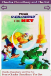 Chacha Chaudhary and The Net screenshot 2/3