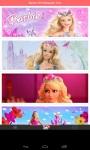 Barbie HD Wallpaper Free screenshot 1/6