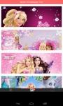 Barbie HD Wallpaper Free screenshot 3/6