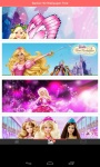 Barbie HD Wallpaper Free screenshot 4/6