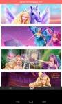 Barbie HD Wallpaper Free screenshot 5/6