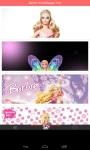 Barbie HD Wallpaper Free screenshot 6/6