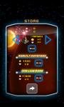War in Space Galaxy screenshot 2/6