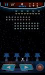 War in Space Galaxy screenshot 3/6