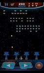 War in Space Galaxy screenshot 4/6