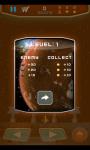 War in Space Galaxy screenshot 5/6