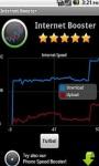Best Internet Speed Booster screenshot 1/1