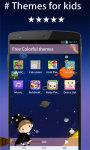 Kids Time AppLock screenshot 5/5