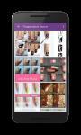 Manicure Ideas 2016 screenshot 3/5