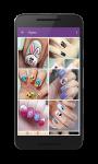 Manicure Ideas 2016 screenshot 4/5