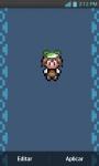Pokemon Trainer Live Wallpaper screenshot 4/6