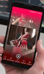 Bridal Saree Designs screenshot 3/4