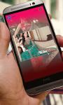 Bridal Saree Designs screenshot 4/4