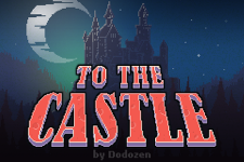 To The Castle screenshot 1/6