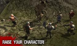 Legendary Chimera 3D screenshot 2/5