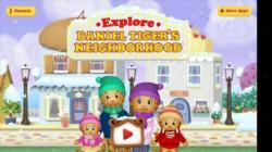 Explore Daniels Neighborhood private screenshot 2/6
