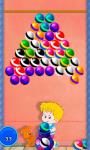 Baby balls screenshot 4/6