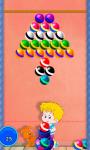 Baby balls screenshot 6/6