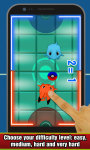 Poke Ball Air Hockey screenshot 3/4
