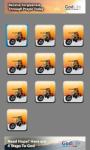 Biker Shooter 3D screenshot 2/6