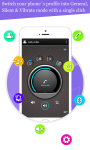 Smart Volume Controller Free screenshot 2/4