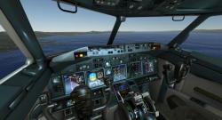 Infinite Flight Simulator professional screenshot 2/6