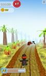 Nin Subway Run screenshot 6/6