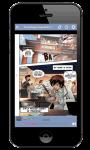 Mangaflip - Comics Manga Reader screenshot 2/6
