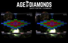 Age of Diamonds swift screenshot 4/6