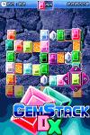 Gem Stack DX screenshot 1/1