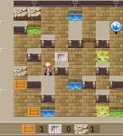 PushBox screenshot 1/1