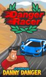 Danger  Racer screenshot 1/6