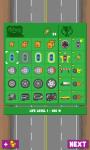 Danger  Racer screenshot 2/6