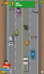 Danger  Racer screenshot 3/6
