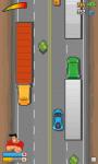 Danger  Racer screenshot 5/6