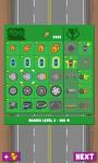Danger  Racer screenshot 6/6