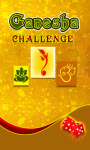 Ganesha Challenge screenshot 1/6