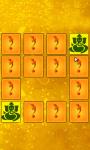Ganesha Challenge screenshot 4/6