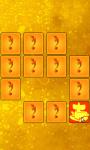 Ganesha Challenge screenshot 5/6