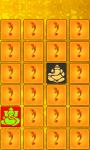 Ganesha Challenge screenshot 6/6