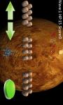 Invader screenshot 3/3