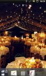 Wedding Reception Ideas HD screenshot 1/6