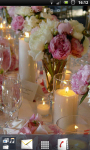Wedding Reception Ideas HD screenshot 2/6