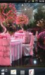 Wedding Reception Ideas HD screenshot 3/6