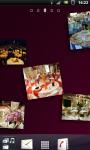 Wedding Reception Ideas HD screenshot 6/6