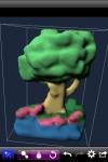 SculptMaster 3D FREE screenshot 1/1