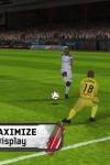 FIFA 11 by EA SPORTS screenshot 1/1