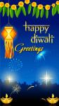 Diwali Greets screenshot 1/6