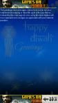 Diwali Greets screenshot 4/6